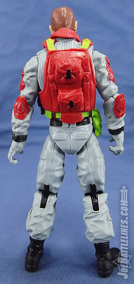 G.I. Joe FSS 5 Sneak Peek back