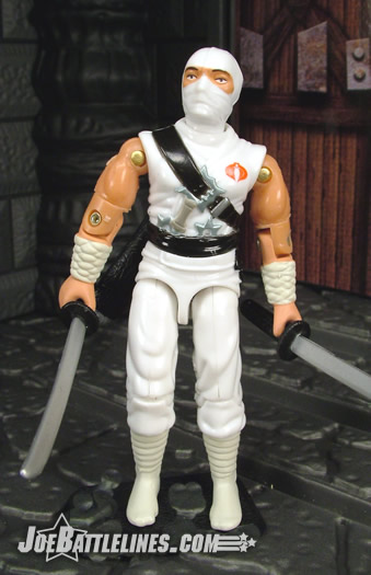 Storm Shadow armed