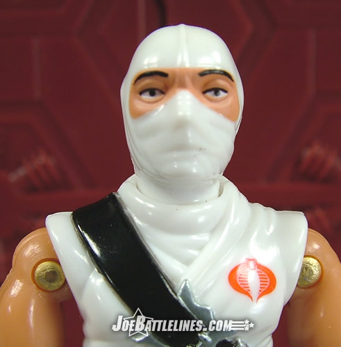 Storm Shadow closeup (and heavily medicated)