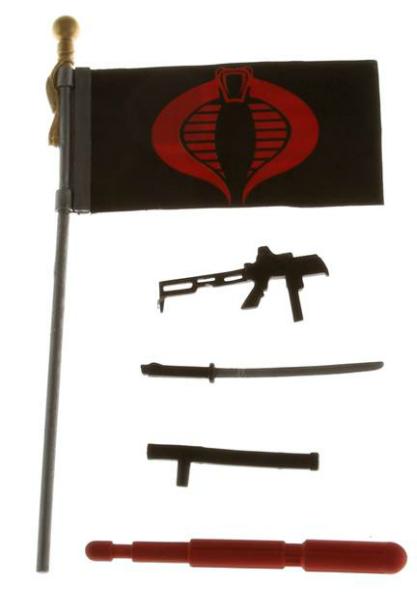 cobra-combat-ninjaa
