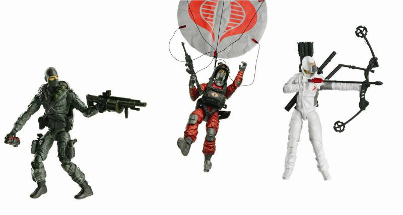 cobra-invasion-team-3-pack