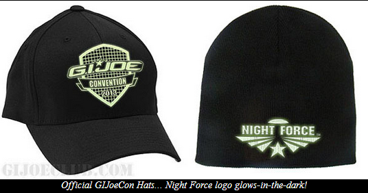 night-force-hat