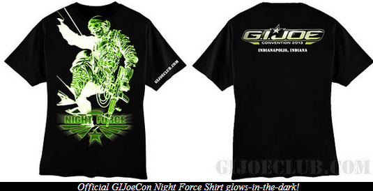 night-force-t-shirt