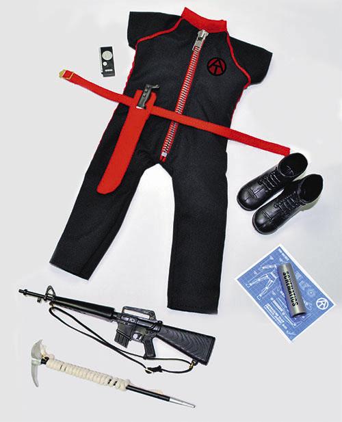 mikepoweruniform500px