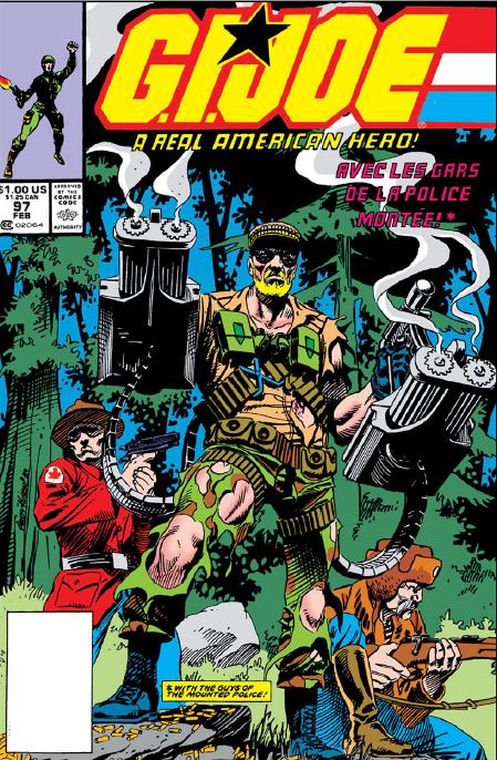 marvel-97-cover