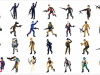 3d-joes-poster-2