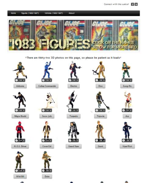 1983figures