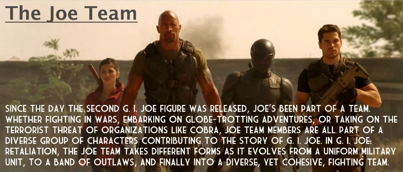 day-18-joe-team