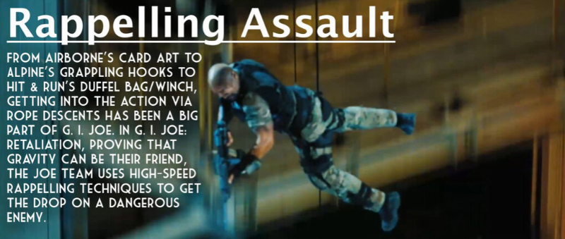 day-31-rappelling-assault