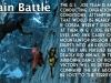 day-21-mountain-battle