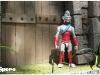 adventure-armor-pale