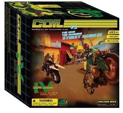 coilconiv_box