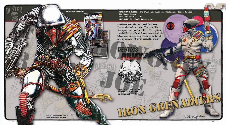 iron-grenadier