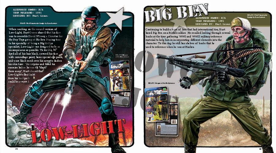 lowlight-big-ben
