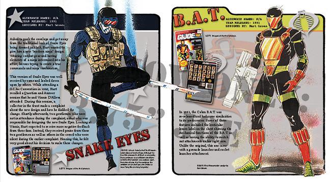 snake-eyes-bat