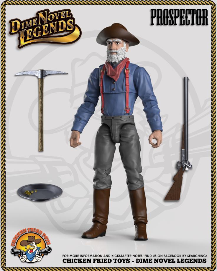 11prospector