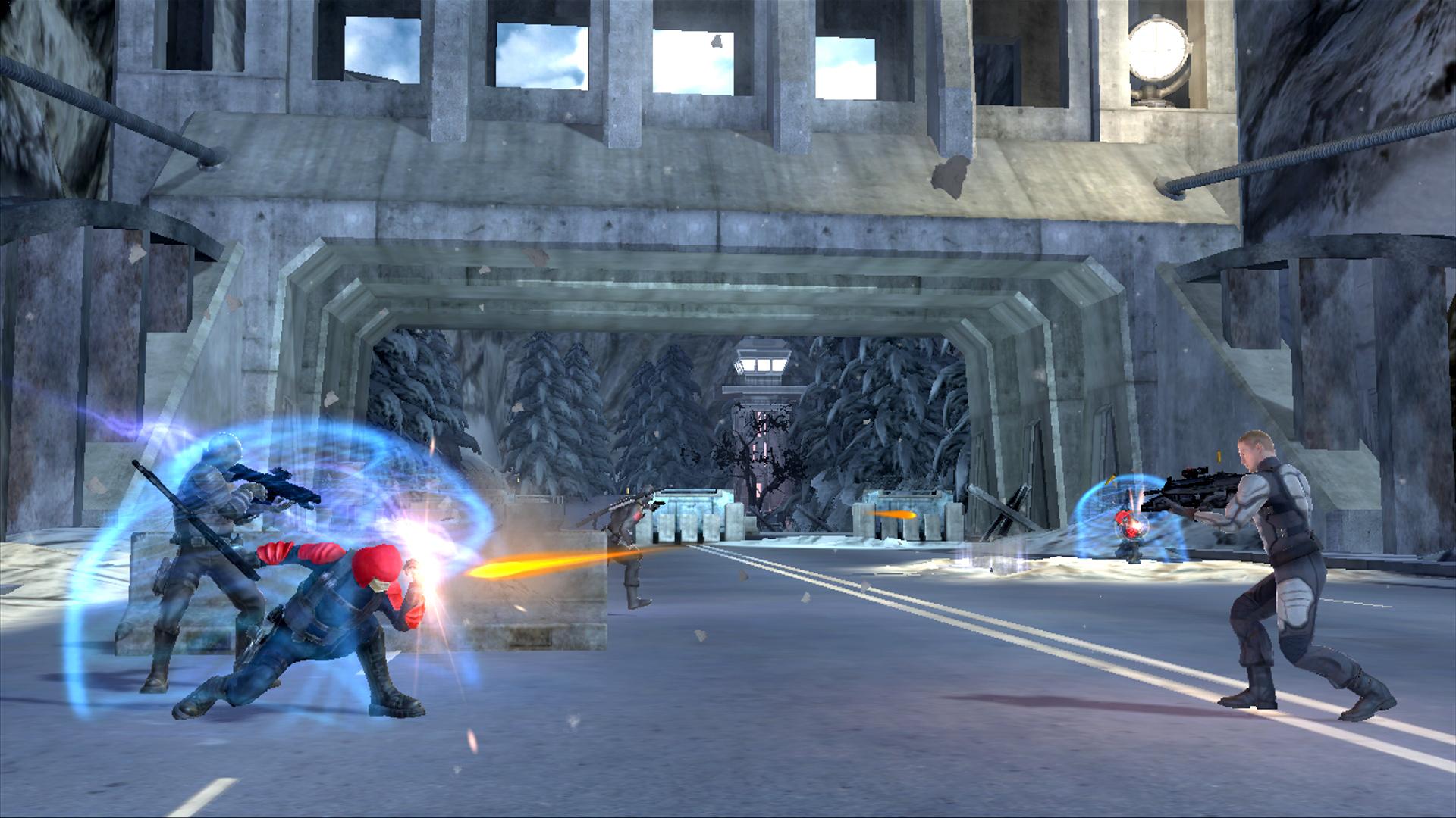 mars_trooper_shield.jpg