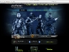website-gi_joe_group_shot1_tiff_jpgcopy.jpg