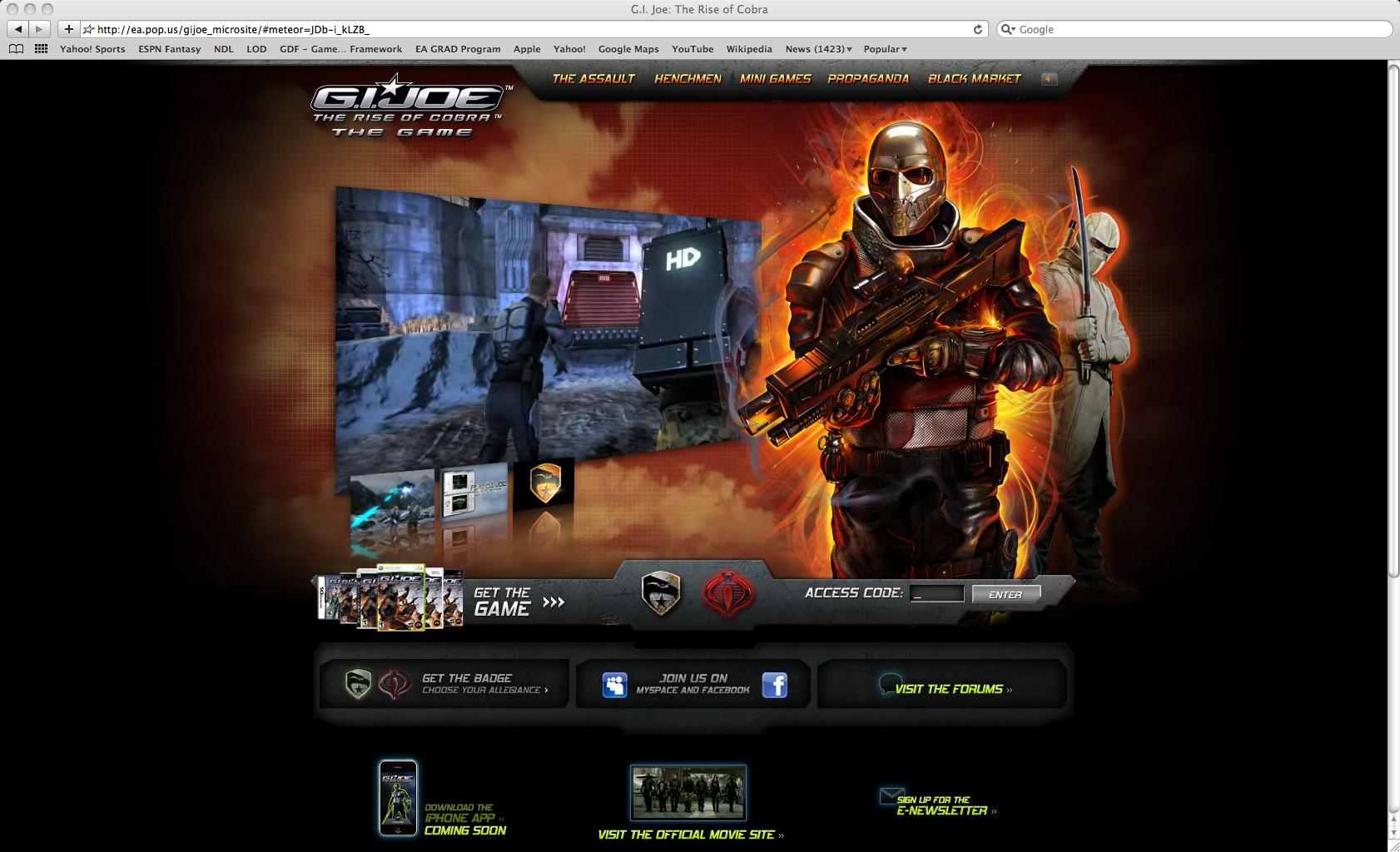 website-cobra_landing_page_tiff_jpgcopy.jpg