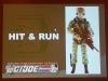 hit-run1