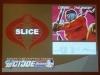slice1