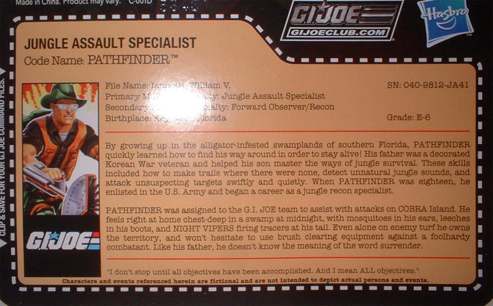 fss-pathfinder-card