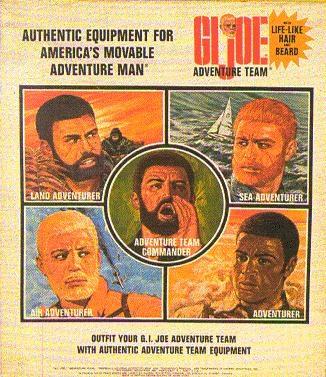 adventureteambox