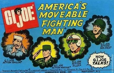 americas_moveable_fighting_man_comic