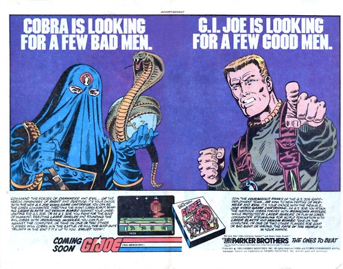 gi-joe-parker-brothers-video-game