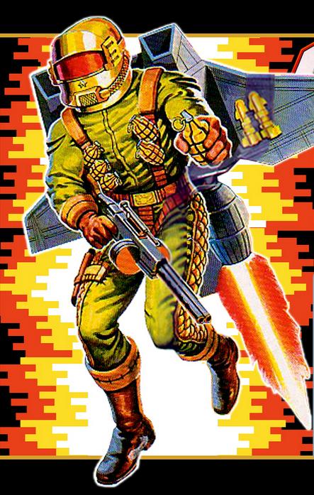 1991-general-hawk