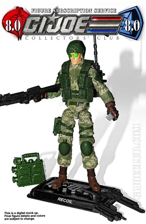 g-i-joe-collectors-club-fss-8-recoil