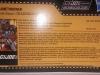 fss-5-charbroil-filecard