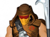 fss-desert-scorpion