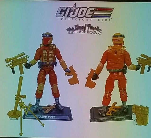 12-sonic-fighters-viper