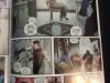 con-comic-preview-6