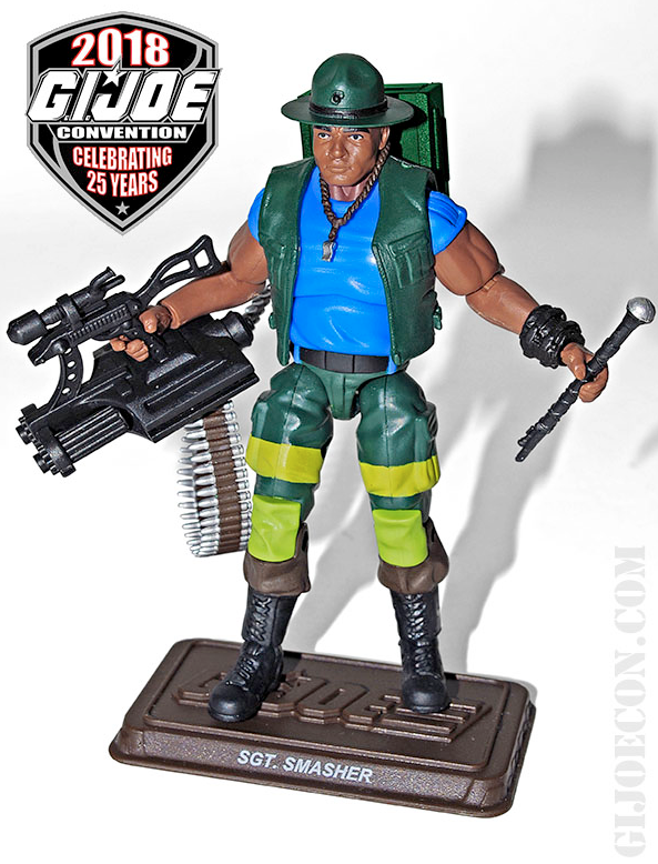 sgt-smasher-front