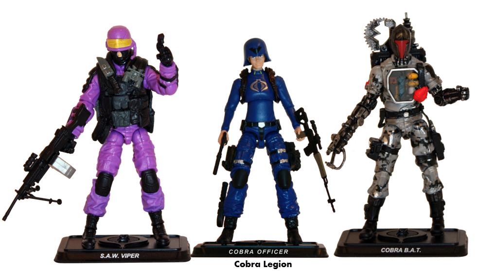 cobra-legion