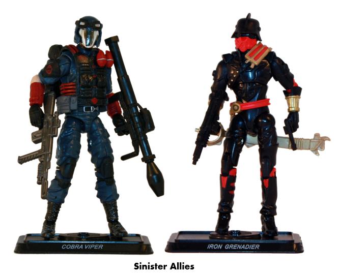 sinister-allies
