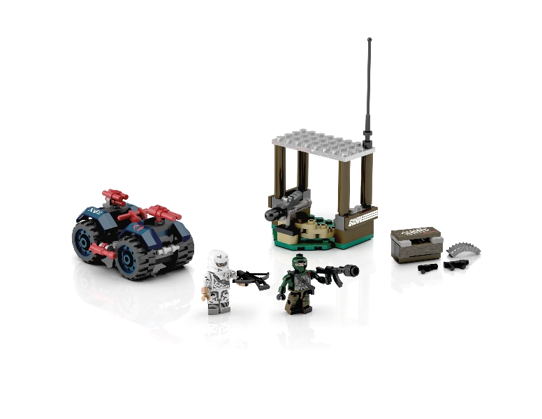 2014-kreo-gijoe-outpost-defense-a7387