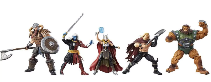 marvel-legends-asgard