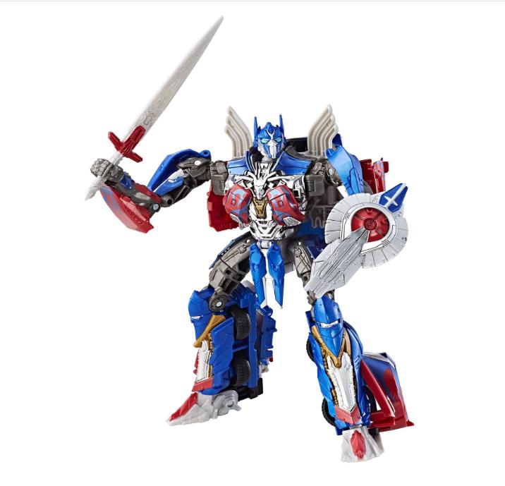 transformers-last-knight-prime