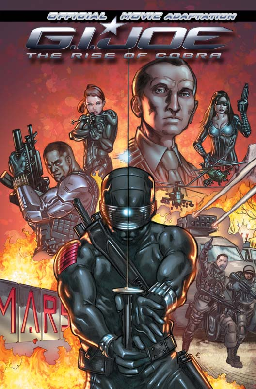gi_joe-movieadapttpb-cover_lg.jpg