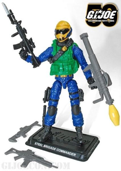 steel-brigade-commander