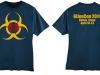 2014-joe-con-shirt