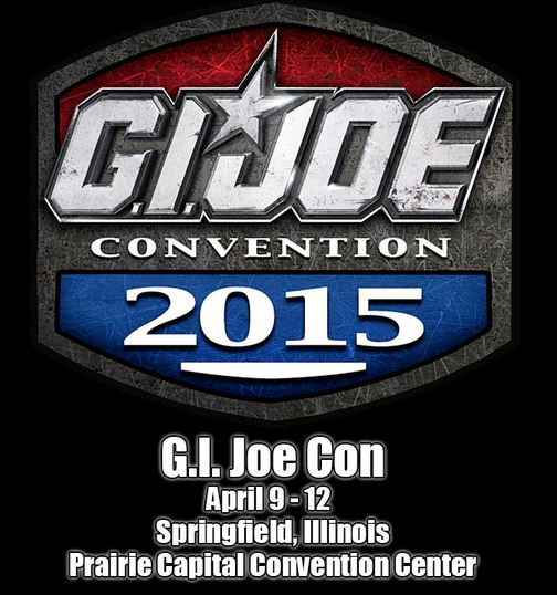 gijoecon-2015