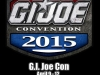 gijoecon-2015