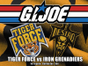joecon-2015-tiger-force-vs-iron-grenadiers