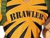 tiger-force-big-brawler