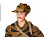 tiger-force-recondo
