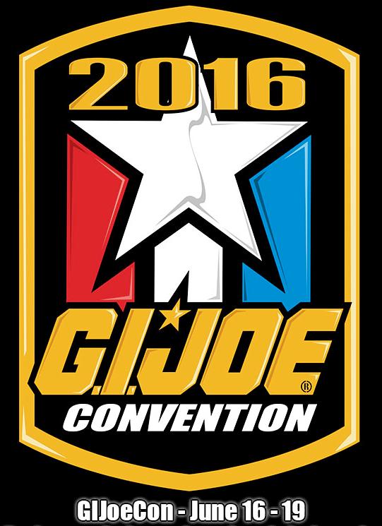 joe-con-2016-logo